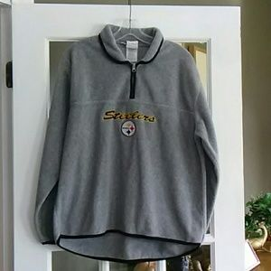 NFL Pittsburg Steelers Shirt